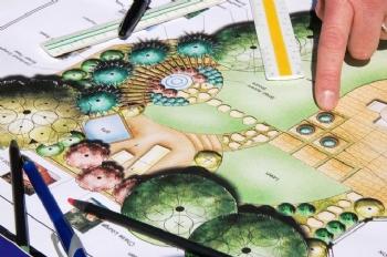 Peyzaj Proje & Planlama Hizmetleri