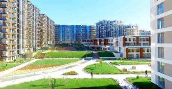 Keleşoğlu Holding Cennet Koru