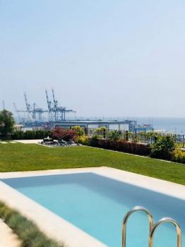 Keleşoğlu Holding Deniz İstanbul